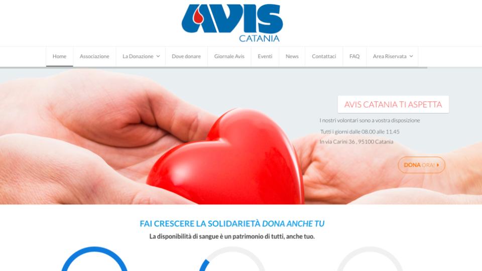 Avis-Catania-nuovo-sito