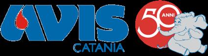 Avis Catania